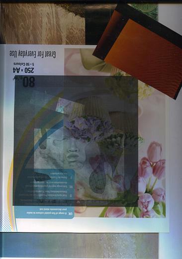 <a href='http://harmvandendorpel.com/' target='_blank'>Harm van den Dorpel</a>