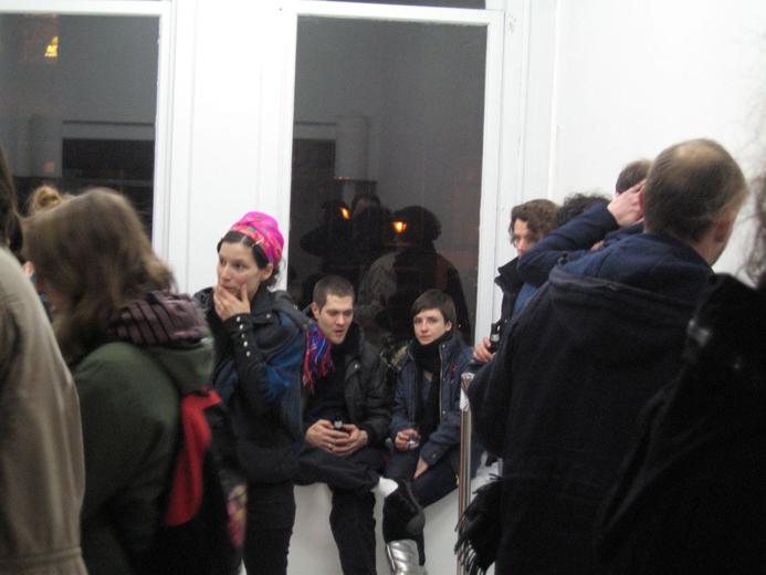 <a href='http://www.magalireus.com/' target='_blank'>Magali Reus</a>